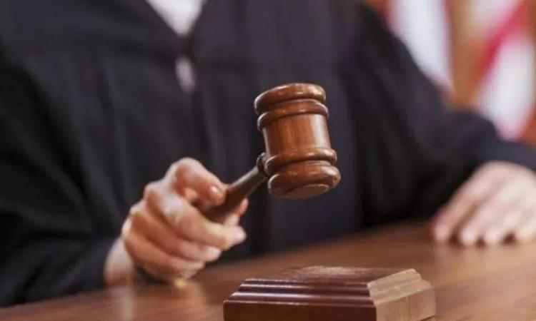 Jueza calificó de ilegal detención de policía acusado de agredir a balazos a su pareja sentimental