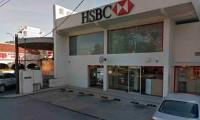 Le quitan 160 mil a cuentahabiente de HSBC de Las Animas; era la nómina de una emprsa