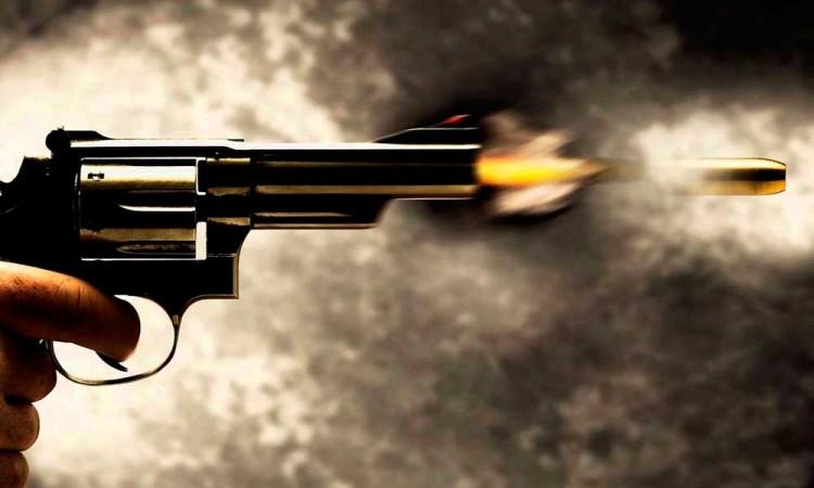 Le dispara a su propia suegra en Izúcar de Matamoros