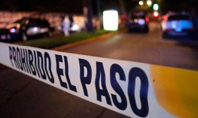 Aprehende a presunto homicida en Teziutlán