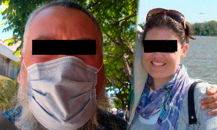 Dictan prisión preventiva a regidor de Hacienda y 2 ex funcionarios de Tehuacán