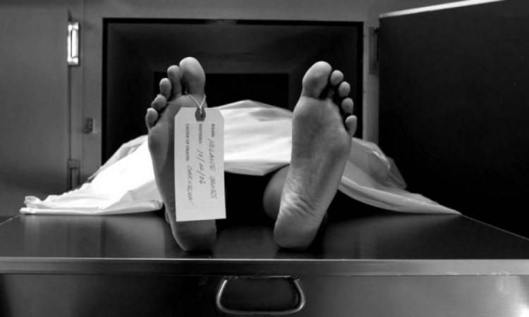 Hombre muere al recibir balazo en el tórax