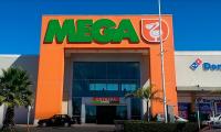 Asaltan a empleados de Mega Soriana