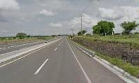Muere niño trabajador en obra carretera de Chipilo