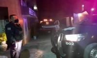 Explosión en Hotel San Carlos deja heridos de gravedad