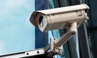 Ladrones roban cámaras de seguridad en Colonia Ojo de Agua