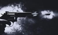 Tras convivencia, asesinan a hombre en Atlixco