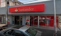 Le roban la nómina de la empresa en banco Santader de Chulavista