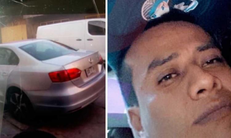 Comando roba, viola a dos mujeres y secuestra al padre en colonia Santa Margarita