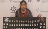 Detienen a un hombre por posible vínculo con el Cartel de San Diego Chalma