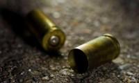 Ejecutan a tres jóvenes en Xicotepec, sería por ajuste de cuentas