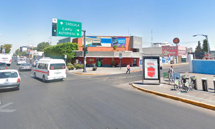 Detienen a tres por portación ilegal de armas en La Paz