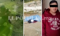 Asesinan a quemarropa a presunto narcovendedor en Canoa