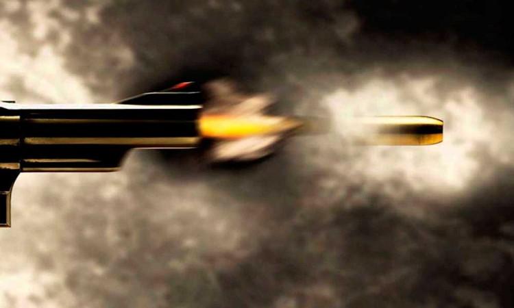 Una bala perdida termina en el brazo de una niña poblana en Atlixco