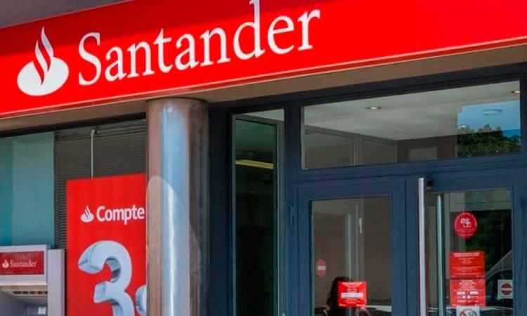 Sale del Santander de Chulavista con 192 mil pesos, pero lo asaltan