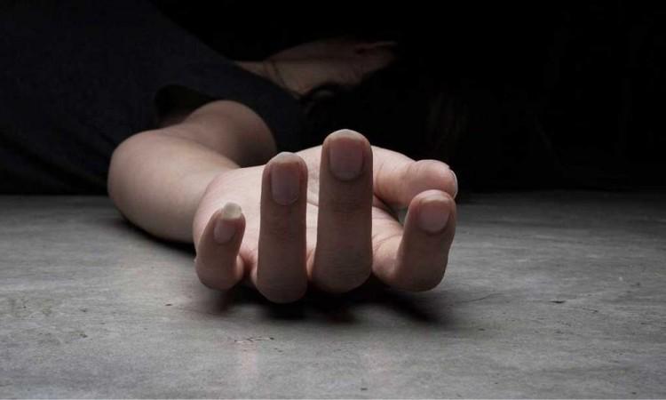 Asesinan a mujer a tiros en la zona de tolerancia de Chietla