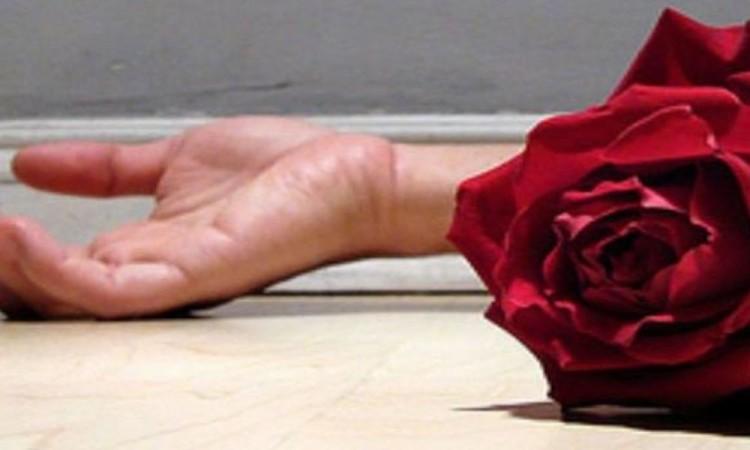 Muere mujer en baño por intoxicación con monóxido de carbono en la colonia Miguel Hidalgo