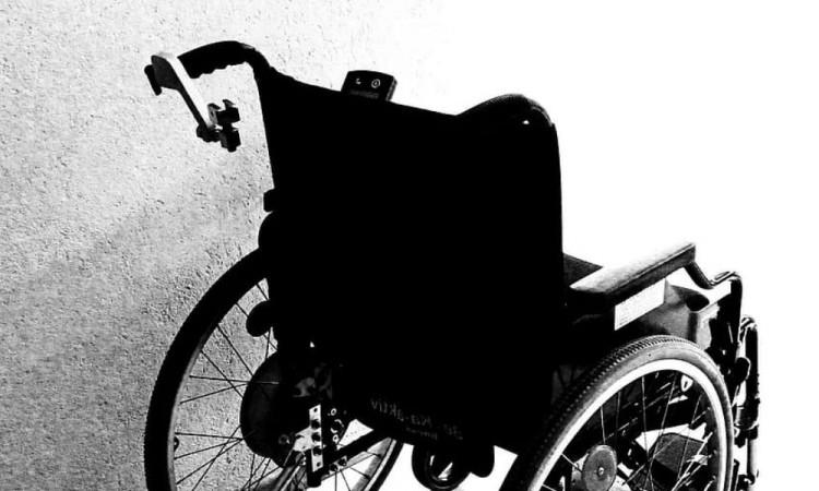 Mujer que empujaba silla de ruedas muere atropellada en la colonia Loma Linda