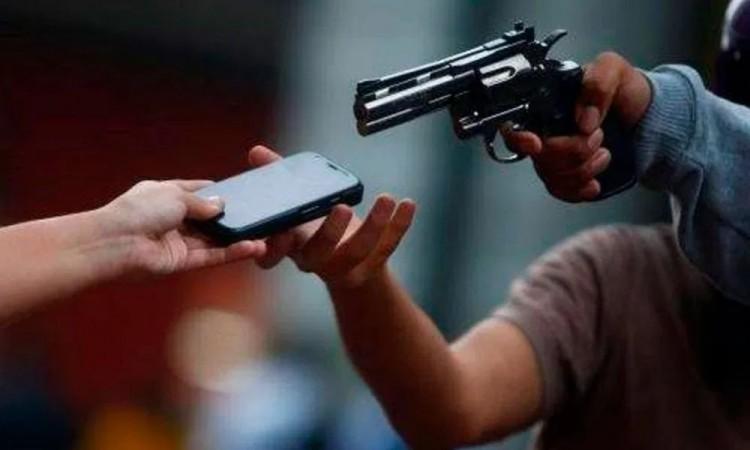 Reportan tres asaltos en rutas en Cuautlancingo y Puebla