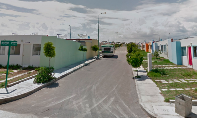 Se resiste a asalto y resulta baleado en Tehuacán