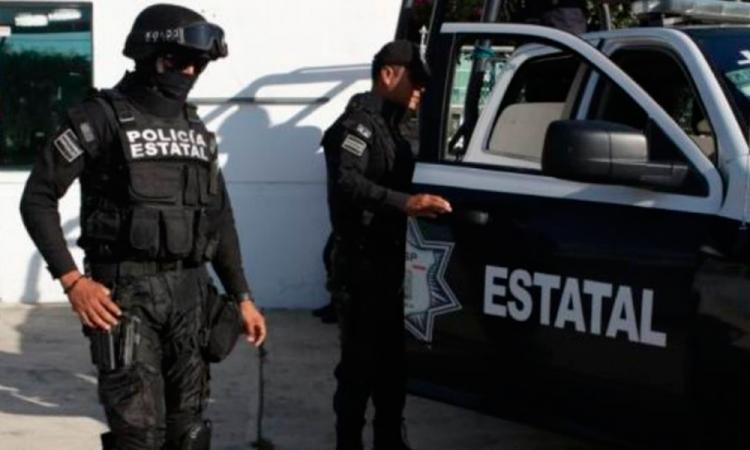 Capturan a 8 presuntos responsables de linchamiento en Emilio Portes Gil