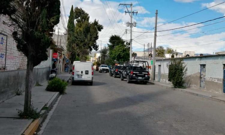 Amigos drogan y violan a un hombre en Tehuacán