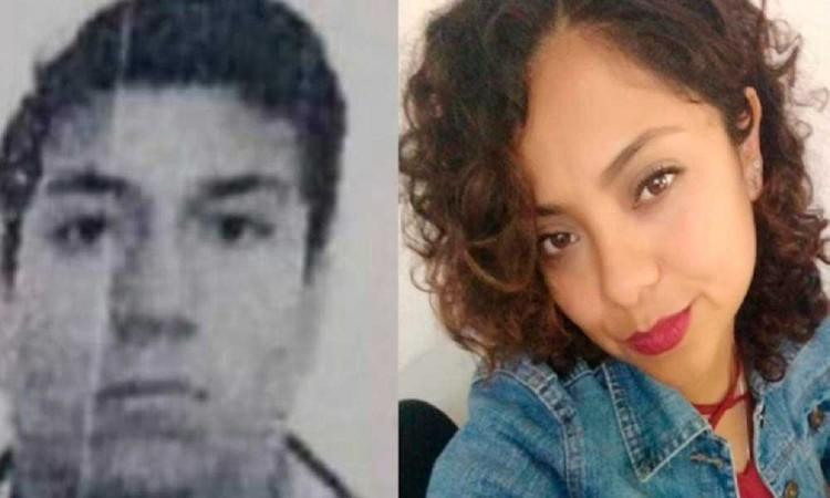 Familia confirma que cadáver de Cuautlancingo es de Susana Cerón, policía desaparecida