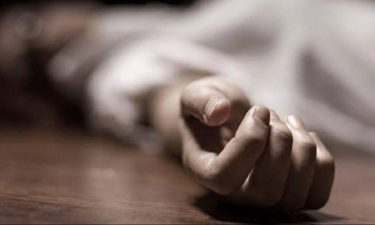 Hombre asesina a su pareja en Chietla