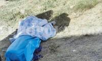 Niño de 5 años muere al caer en cisterna en la colonia San José