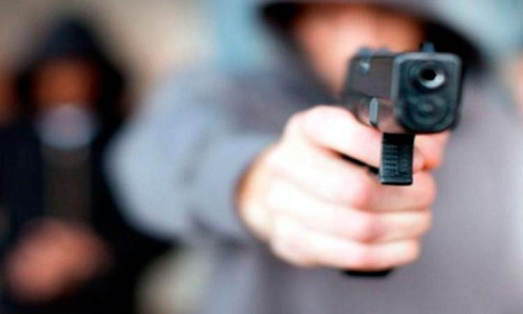 Reportan asalto a usuarios de la ruta S-19 en Aquiles Serdán