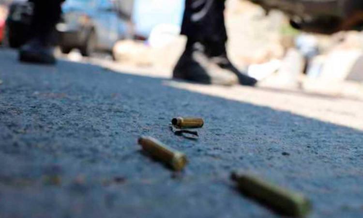 Atacan a balazos a dos mujeres en Atempan