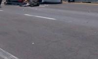¡No puede ser! Atropellan a otra peatona, ahora en Acatzingo