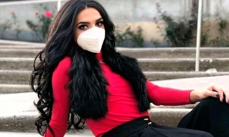Ale Zayas era la mujer trans que asesinaron en un hotel de Puebla