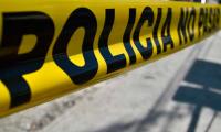 Accidente en autopista Puebla-Córdoba causa un deceso