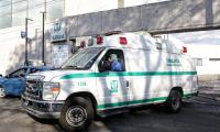 Muere Yaz, tras meses en el hospital por violencia familiar