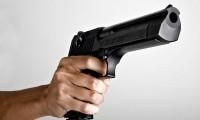 Presuntos ladrones y agentes de la Guardia Nacional protagonizan balacera