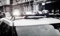 Reportan 2 heridos por enfrentamiento entre municipales y ladrones