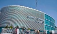 Golpe al narco: FGE desarticula banda en Teziutlán