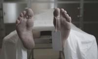 Tras accidente, muere adulto mayor en San Pedro Cholula