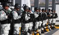 Acusan a elementos de la Guardia Nacional por abuso de autoridad