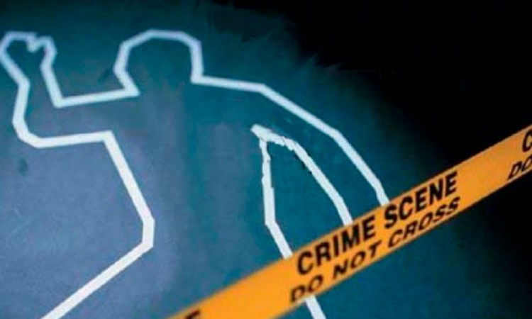 Asesinan a empleado de talachería en la México-Puebla