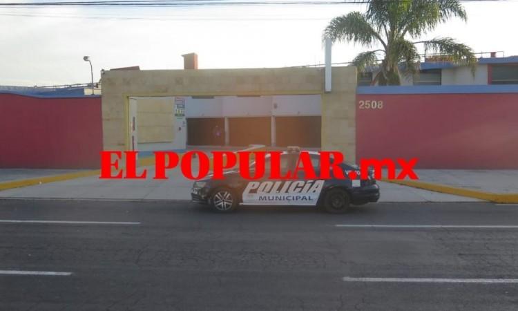Asesinan a mujer en motel en la colonia Cleotilde Torres
