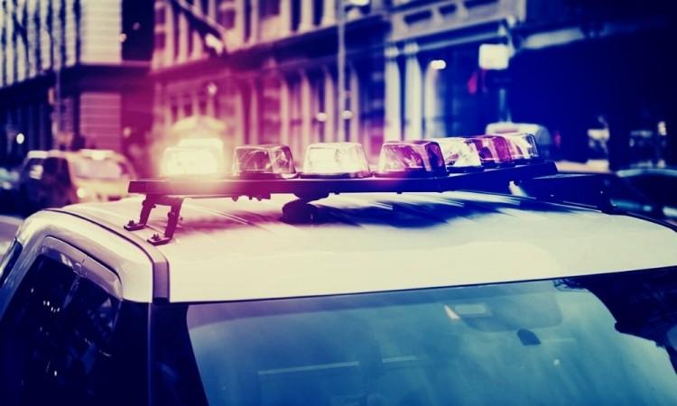 La muerte del hombre fue notificada a elementos policíacos.