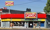Asaltan Oxxo en Acajete; se llevan 6 mil pesos