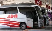 Dejan sin atención médica a joven; fue herido en accidente de autobús ADO