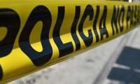 Muere indigente en calles de la colonia 10 de Mayo