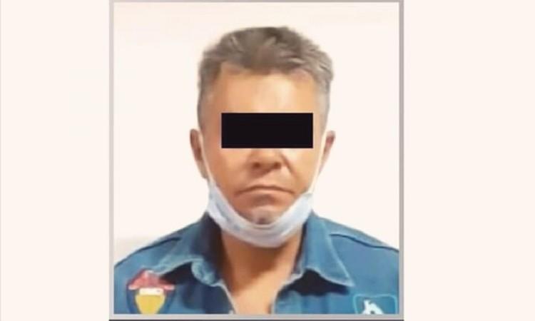 Presunto asesino acude al velorio de su víctima en Chietla y es detenido