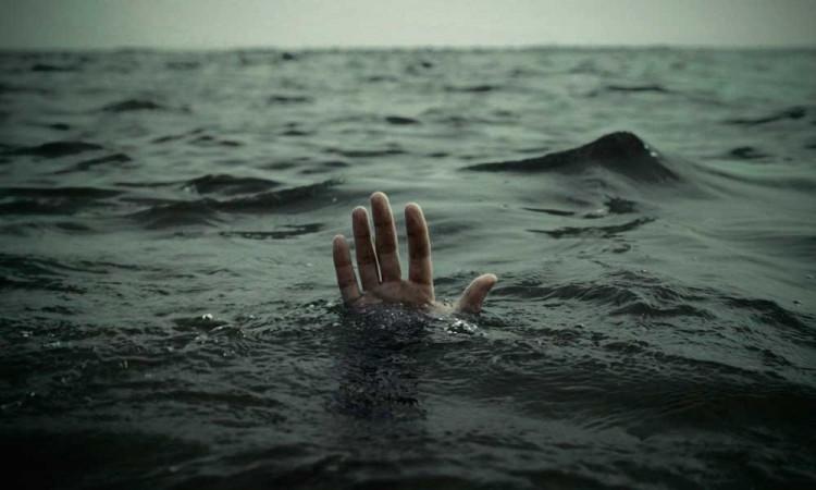 Joven muere ahogado en Cuetzalan mientras convivía con su familia y amigos