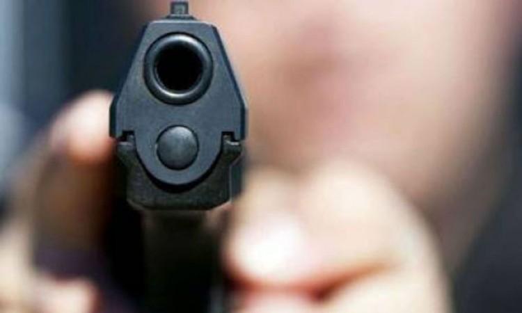 Atacan a tiros a joven en Izúcar de Matamoros