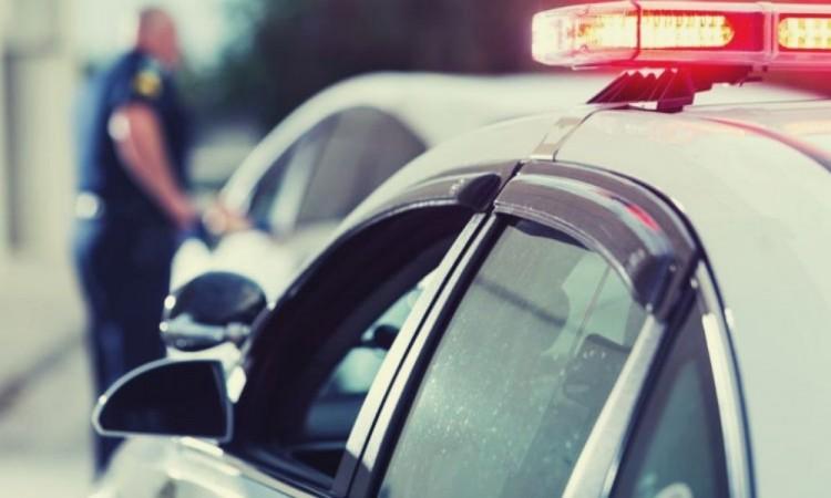 Hombre fue asesinado por el amante de su esposa, en Izúcar de Matamoros